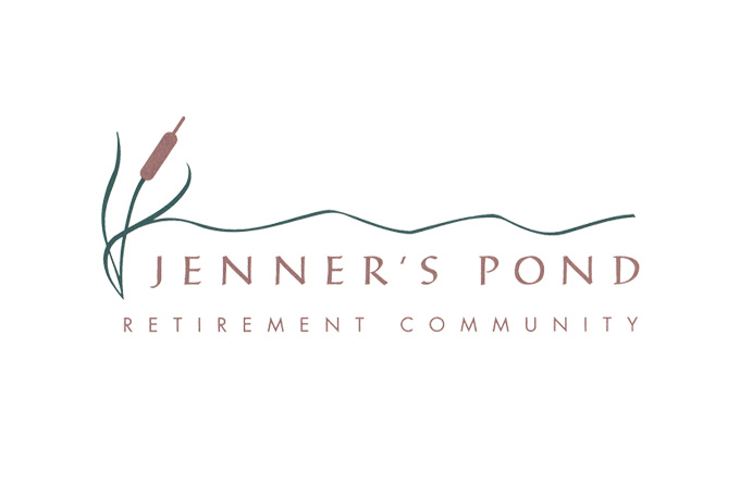 Retirement Community Logo